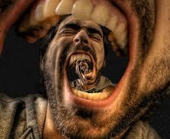 Resultado de imagem para Esquizofrenia