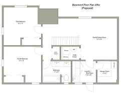 home office layout planner. Office Layout Planner Small Home Of Floor Plans Unique Glamorous Gallery Best Idea .