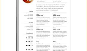 Apple Pages Resume Templates Free Top Pages Resume Templates Ipad Apple Pages Templates Free Ipad 52