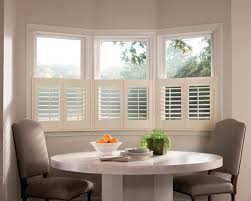 window treatments for sliders window treatments for sliding glass ...