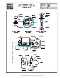 replacement parts 34b brushless (bldc) motor bodine electric DC Motor Field Wiring at Bodine Electric Dc Motor Wiring Diagram