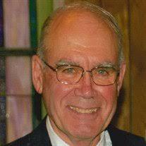 Lee Francis Johnson Obituary - Visitation & Funeral Information