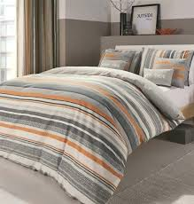 grey and green bedding and grey bedding sets green bedding sets dark orange bedding burnt orange