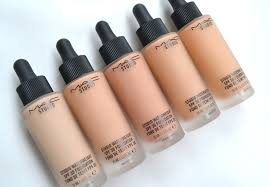 top 5 never disappointing liquid foundations in india