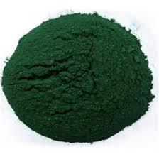 <b>Спирулина</b> (органик), <b>Spirulina</b>, Frontier Natural Products, <b>порошок</b> ...
