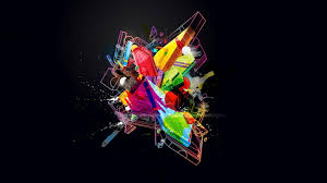 cool artistic wallpapers hd