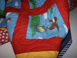 Curious George Bedding - callforthedream.com & Inspiring Curious George Bedding 40 With Additional Interior Decor  Minimalist with Curious George Bedding Adamdwight.com