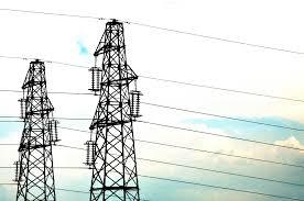 Image result for poze electrica