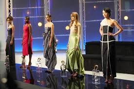 Fashion Design Software Used On Project Runway Nadine Ralliford Project Runway