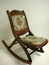 fold up rocking chair fold up rocking chair collapsible rocking chair antique wooden folding rocking collapsible