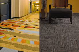 carpet tile ideas. Modren Ideas Broadloomvscarpettile On Carpet Tile Ideas