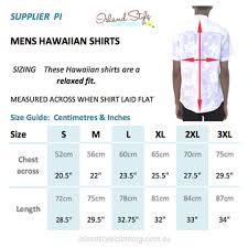 White Big Island Wedding Cotton Mens Hawaiian Shirts Birds