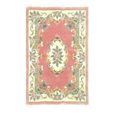 green rug 8x10 green and beige area rugs pink and green area rug incredible 9 x green rug 8x10 gold area