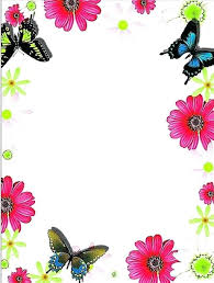 Certificate Borders Free Download Amazing Border Design Flower Border Designs For Cards Certificate Border