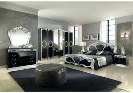 mirrored bedroom furniture mirror bedroom set plain mirror bedroom set furniture black mirrored bedroom mirror