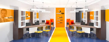 office interior design company. Simple Design To Office Interior Design Company O