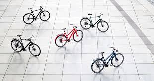 Ampler <b>Bikes</b>: Light <b>Electric Bikes</b> - Urban <b>E</b>-<b>Bikes</b> Online