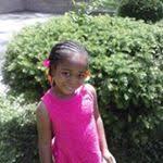 Myra Harper Facebook, Twitter & MySpace on PeekYou