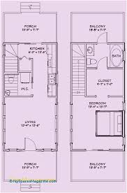 small house plans with outdoor living space search house plans by features pool design for small backyard