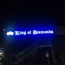 King Of Diamonds Miami Florida King Of Diamonds Closed 100 Photos 122 Reviews Adult