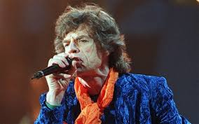 Why the Queen 'refused to hand <b>Mick Jagger</b> a knighthood ...