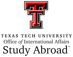 study abroad week oia events international affairs ttu contact ttu