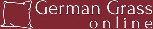 Официальный сайт представителя <b>German Grass</b> online