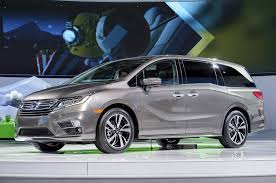 2018 toyota innova j. simple toyota full size of toyota2018 toyota new cars hcr 2018 supra msrp  innova large  in toyota innova j s