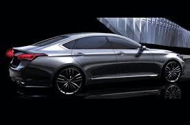 2018 hyundai grandeur. interesting grandeur 2018 hyundai azera review  interior exterior engine release date and  price  autos to hyundai grandeur y