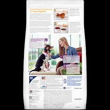 Hills Science Diet Puppy Large Breed Dry Food