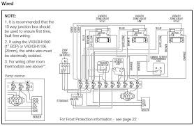 s plan heating wiring diagram central heating wiring diagram y plan at Wiring Diagram For S Plan Heating System