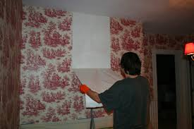 home wallpaper removal tips that work
