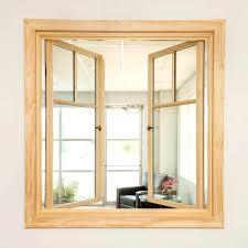 pella casement windows. Kolbe Push Out Casement Windows French Pella Window Awning Hardware