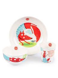 Набор детской <b>посуды Happy Baby</b> 9445976 в интернет ...