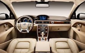 2018 volvo 680.  680 Volvo S80 2018 Interior Review And Specs Throughout Volvo 680 0