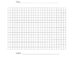 blank crossword puzzle grids printable 30 best of crossword puzzle template concept resume templates