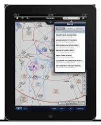 Jeppesen Electronic Charts Ipad Jeppesen Flitedeck Pro Efb Solution For Apple Ipad Now