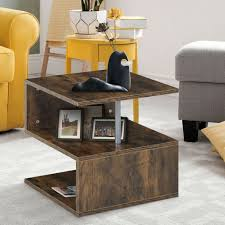 coffee table tv stand sideboard side