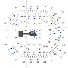 Barclays Wrestling Seating Chart Wwe Smackdown Tickets Fri Dec 20 2019 7 45 Pm At Barclays