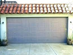 liftmaster garage door won t open garage door won t open garage door wont open garage