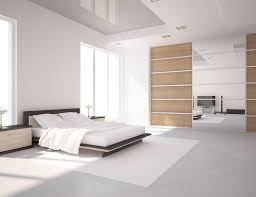 bedroom ideas. 29 Many designers will talk about creating a harmonious  atmosphere, a calming environment or even worse, a sanctuary or retreat.