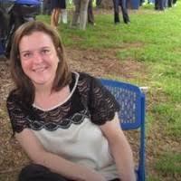 "40+ ""Stacy Aldridge"" profiles   LinkedIn"
