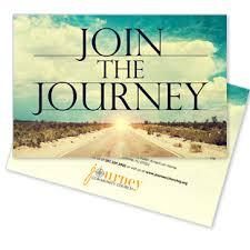 Church Invite Cards Template Invitation Cards Church Invitation Cards Printing At Low Prices