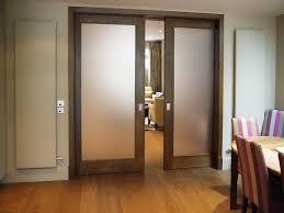 interior door. Sliding Interior Door Furniture Stunning Glass Doors With Prepare 13 Regarding Decor 4
