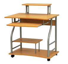 Kids Desk With Storage Appealing Kids Activity Table As Wells As Storage Plus Kids Desks