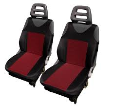 seat covers for audi a4 a5 a6 a7