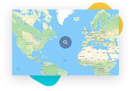 Mapping platform for quick publishing of zoomable maps online – MapTiler