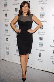 christopher mansfield girlfriend. Contemporary Mansfield 1000 Images About Mariska Hargitay On Pinterest  Danny  In Christopher Mansfield Girlfriend