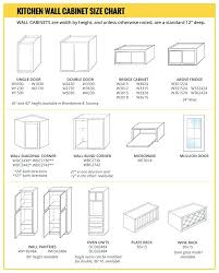 kitchen wall cabinet size wall cabinet size chart kitchen wall cabinet height over sink kitchen wall cabinet