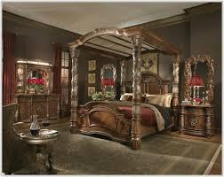 good quality bedroom furniture brands. Top 10 Bedroom Furniture Brands Good Quality R